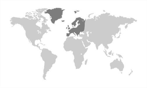 Nawigacja Morska Technologie Satelitarne Mapy Morskie C Map
